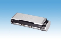 Fujitsu Document Scanner Model ScanSnap S300 Special Offer